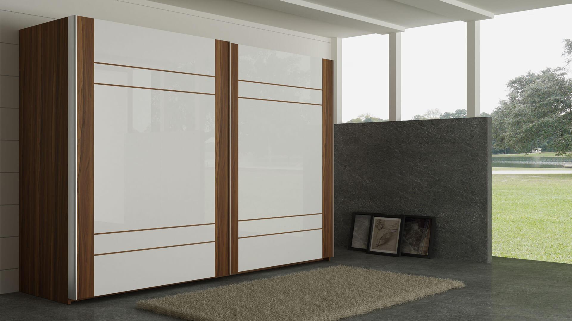 Arancia Kuchen Design: Italian, European Modern Kitchens ...